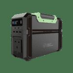 PPT Powerpack 450+