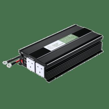 1500W 24V Power Inverter