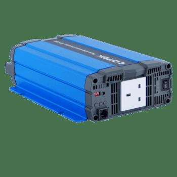 *NEW* Cotek SP 700W 24V Pure Sinewave Inverter