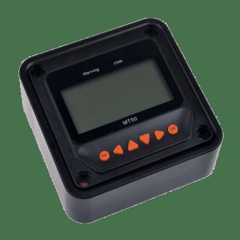 MT50 Remote Display