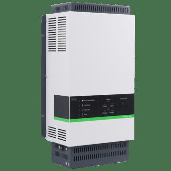 Energier Pro 3000VA 12V Inverter-Charger (CF3090L)