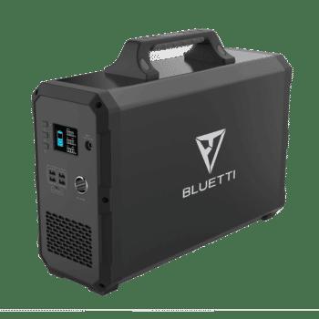 EB240 Powerpack