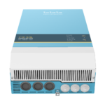 Kinergier Pro 3000W 12V inverter-charger (CK3.0L)