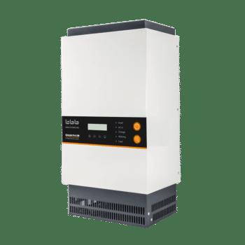Kinergier Pro 5000W 24V inverter-charger (CK5.0M)