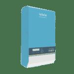 Kinergier Pro 3000W 48V inverter-charger (CK3.0S)