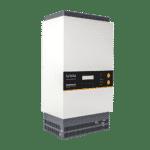 Kinergier Pro 5000W 48V inverter-charger (CK5.0S)