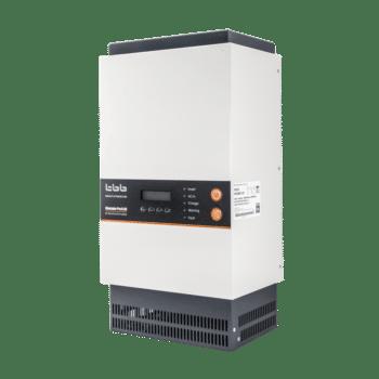 Kinergier Pro 8000W 48V inverter-charger (CK8.0S)
