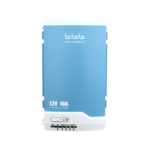 Trident Smart Battery Charger 10A 12V (BS1210)