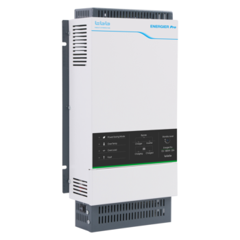 Energier Pro 800VA 12V Inverter-Charger (CF0825L)