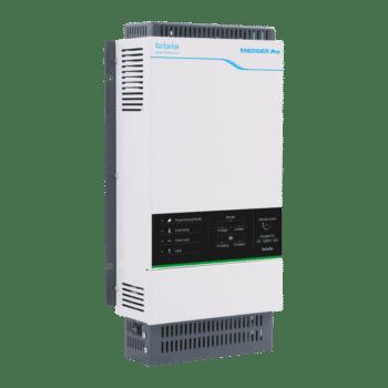 Energier Pro 1600VA 12V Inverter-Charger (CF1645L)