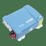 IH 400W 12V Pure Sinewave Inverter (IH400L)