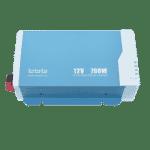 IH 700W 12V Pure Sinewave Inverter (IH700L)