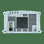 IH 1000W 12V Pure Sinewave Inverter (IH1000L)
