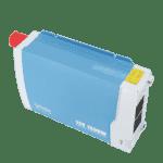IH 1500W 12V Pure Sinewave Inverter (IH1500L)