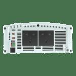 IH 2000W 12V Pure Sinewave Inverter (IH2000L)