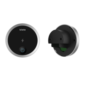 RIH Remote Control (For IH inverter range)