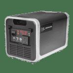 PPT Powerpack 2000R