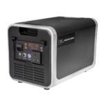 PPT Powerpack 2000R-S (2700WH)