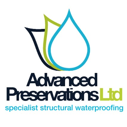 Advanced Preservations Ltd